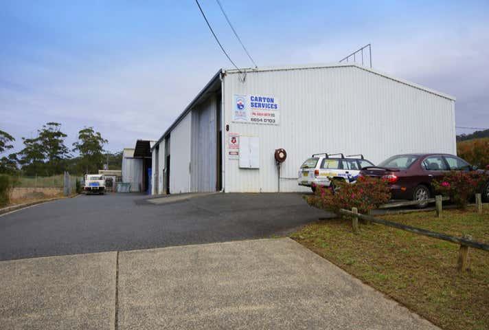 8 Bosworth Road Woolgoolga NSW 2456 - Image 1