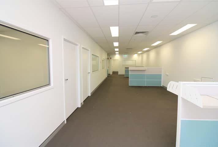 9/532-534 Ruthven Street Toowoomba City QLD 4350 - Image 1