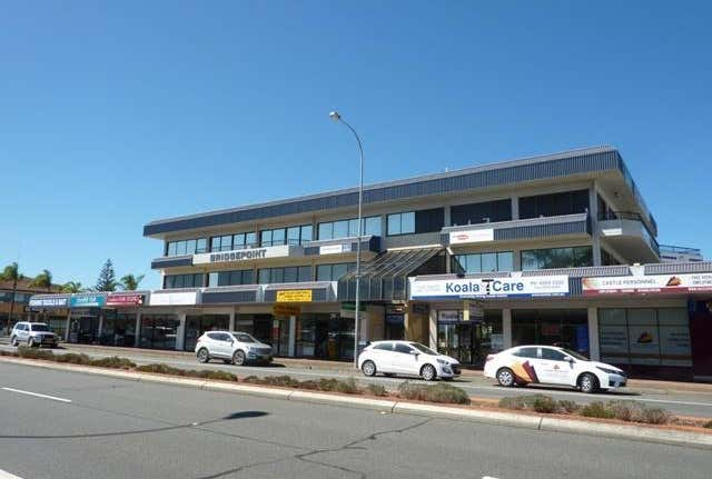 Bridgepoint Building, F6A/1-9 Manning Street Tuncurry NSW 2428 - Image 1