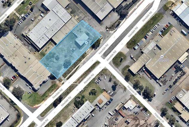 168 Kewdale Road Kewdale WA 6105 - Image 1