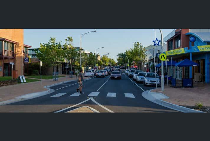 20 Main Street Mornington VIC 3931 - Image 1