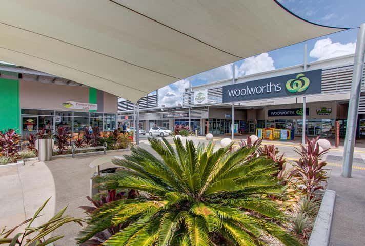 Marian Town Centre, Suite 10, 213-247  Anzac Avenue Marian QLD 4753 - Image 1
