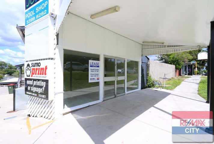 1/89 WYNNUM ROAD Norman Park QLD 4170 - Image 1