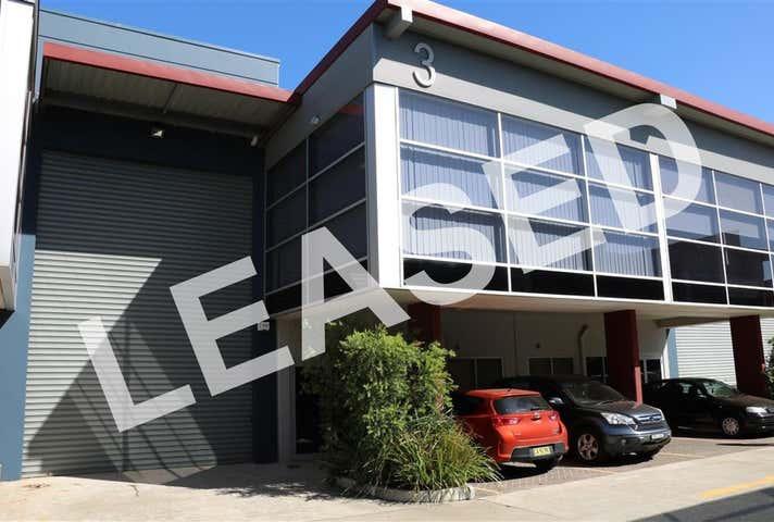 3/83-85 Boundary Road Peakhurst NSW 2210 - Image 1