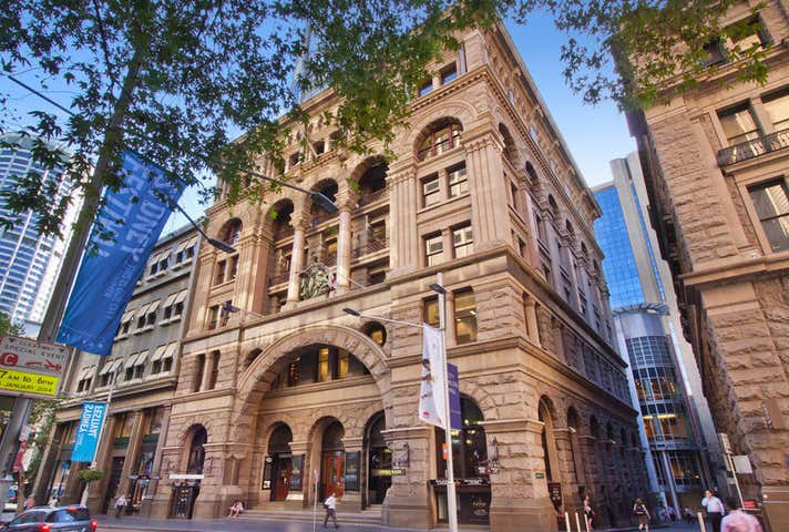 Suite 4.09, Level 4, 350 George Street Sydney NSW 2000 - Image 1