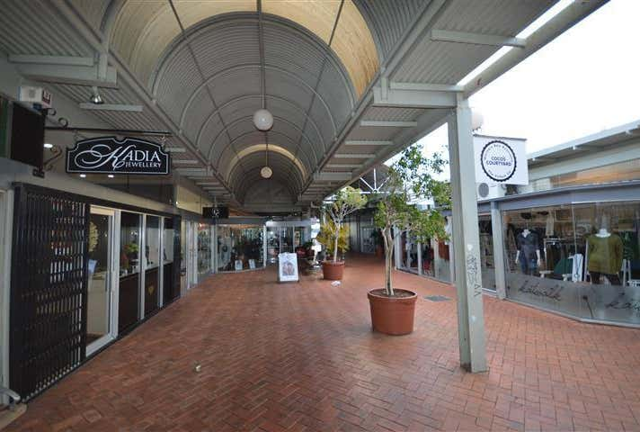 (Shop 10)/450 The Esplanade Warners Bay NSW 2282 - Image 1