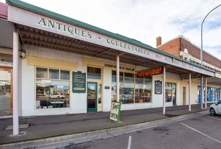 33 Verner Street, Goulburn, NSW 2580