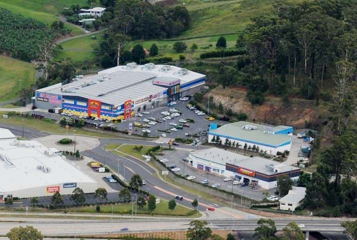 Shop 2, 2 Mastracolas Road Coffs Harbour NSW 2450 - Image 1
