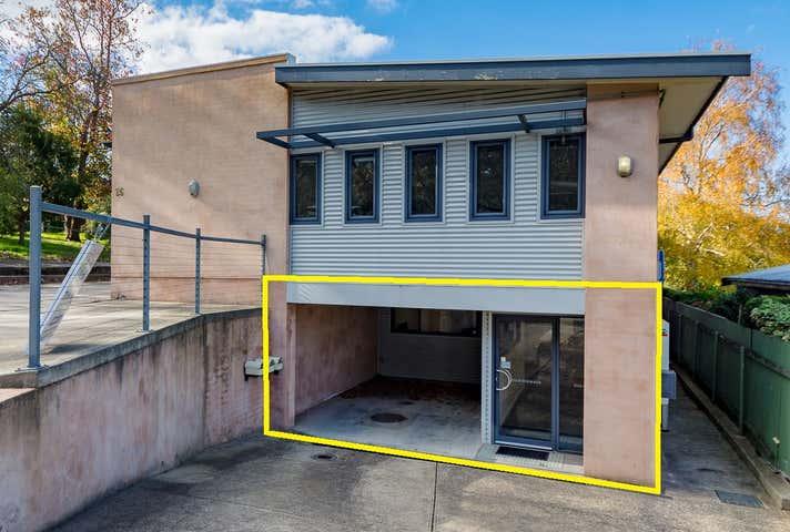 Lower Level, 26 Hack Street Mount Barker SA 5251 - Image 1