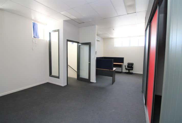 E/64 Annand Street Toowoomba City QLD 4350 - Image 1