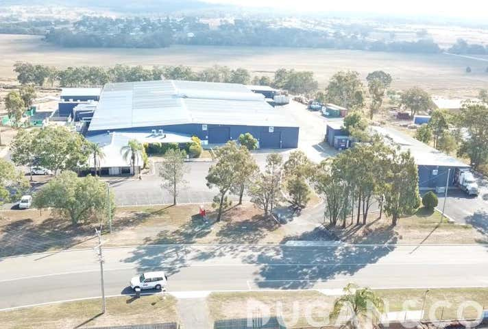 Morgan Park QLD 4370 - Image 1