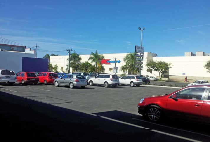 Shop 2/19 Electra St - Lease, 19 Electra Street Bundaberg Central QLD 4670 - Image 1
