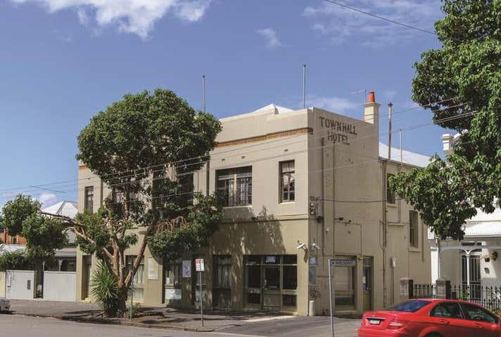 135-137 Bank Street South Melbourne VIC 3205 - Image 1