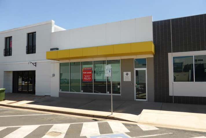 64 Wingewarra Street Dubbo NSW 2830 - Image 1
