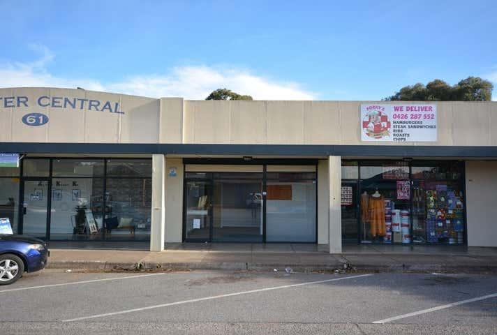 Shop 5, 57-63 Bagster Road Salisbury North SA 5108 - Image 1