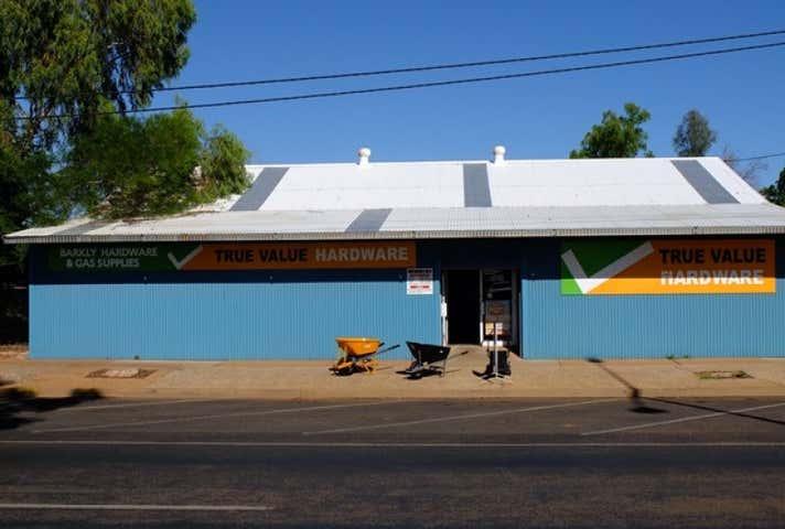 181 Paterson Street, Tennant Creek, NT 0860