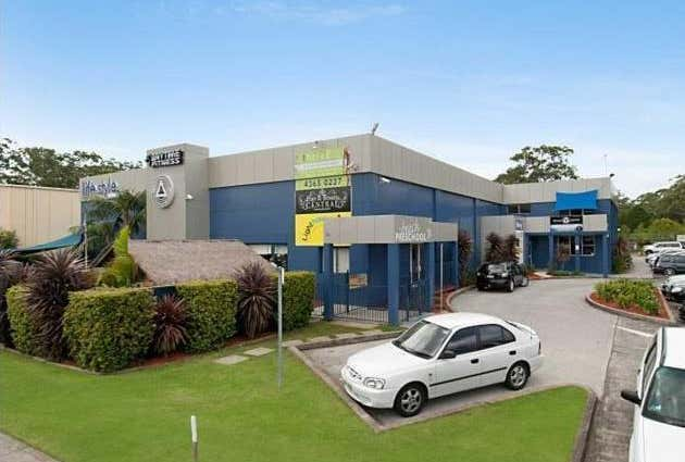 The Lifestyle Building, Unit 18, 310 The Entrance Rd Erina NSW 2250 - Image 1