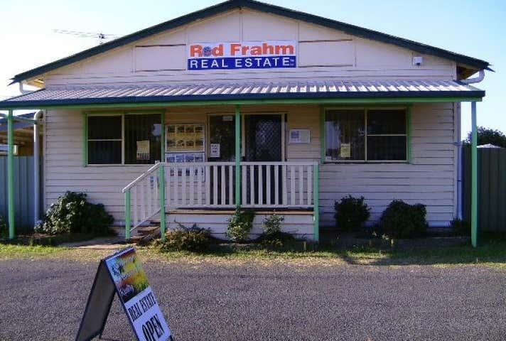 44 Eton Street Cambooya QLD 4358 - Image 1