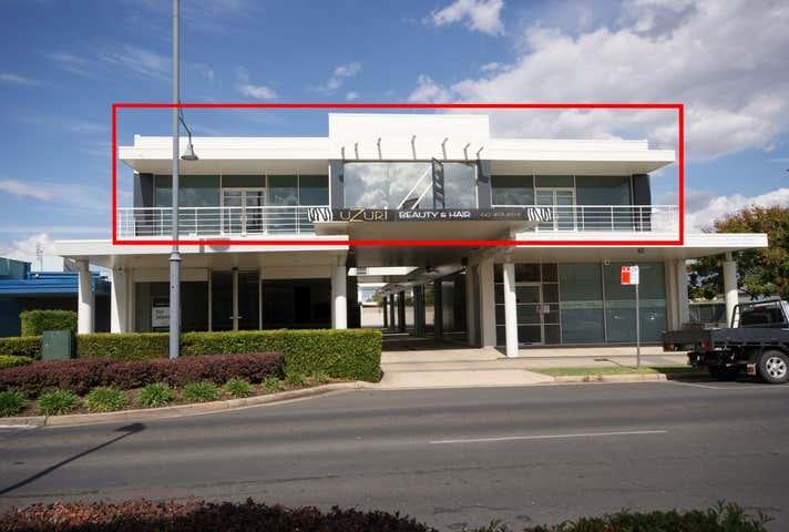 Level 1, 346 Griffith Road Lavington NSW 2641 - Image 1