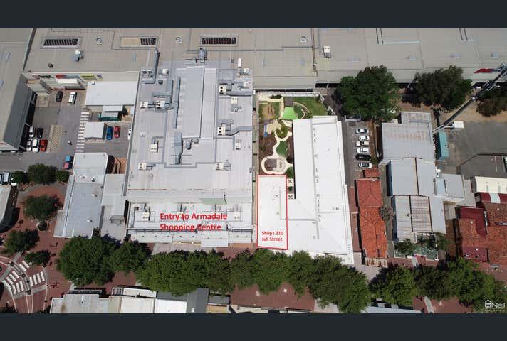 1/210 Jull Street Armadale WA 6112 - Image 1