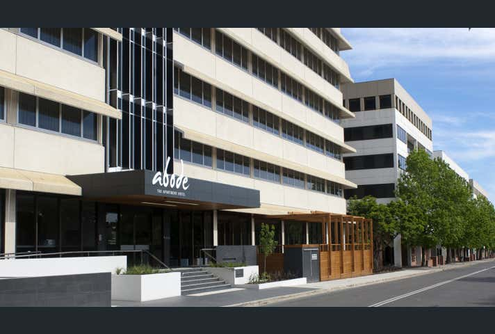 10  Bowes Street Woden ACT 2606 - Image 1