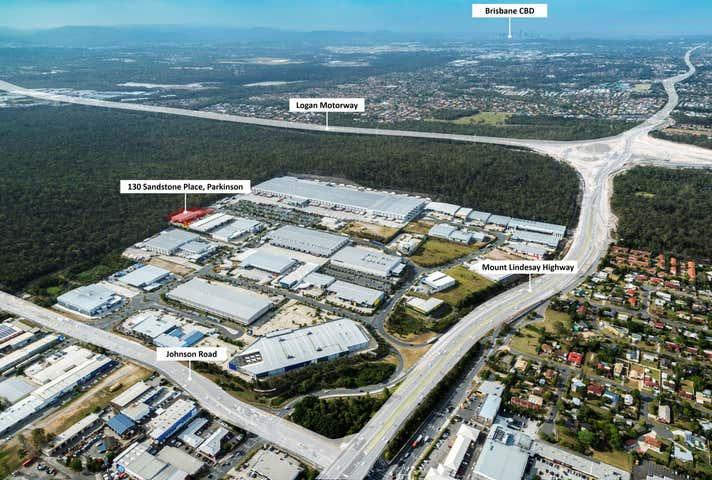 130 Sandstone Place Parkinson QLD 4115 - Image 1
