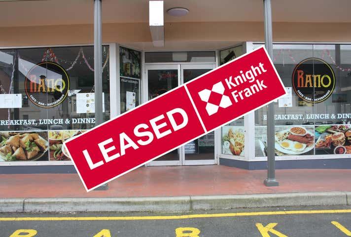 Shop 19, 25 Wellington Street Launceston TAS 7250 - Image 1