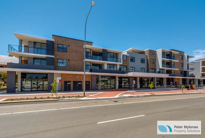 3/29 Clinton Street Goulburn NSW 2580 - Image 1