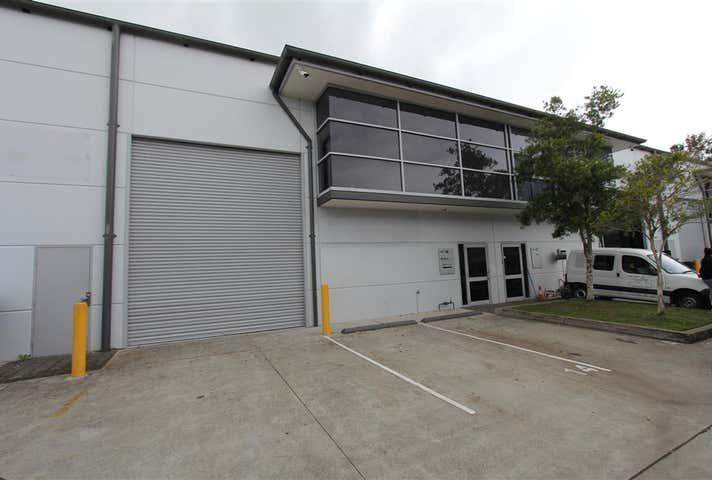 14/15-23 Kumulla Road Miranda NSW 2228 - Image 1