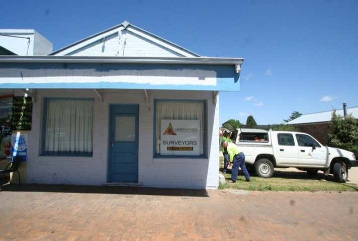 342 Rouse Street Tenterfield NSW 2372 - Image 1