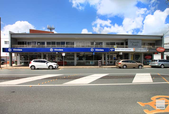 1/14-22 Howard Street Nambour QLD 4560 - Image 1