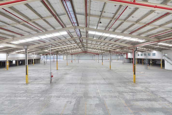 29-33 Carter Street Lidcombe NSW 2141 - Image 1
