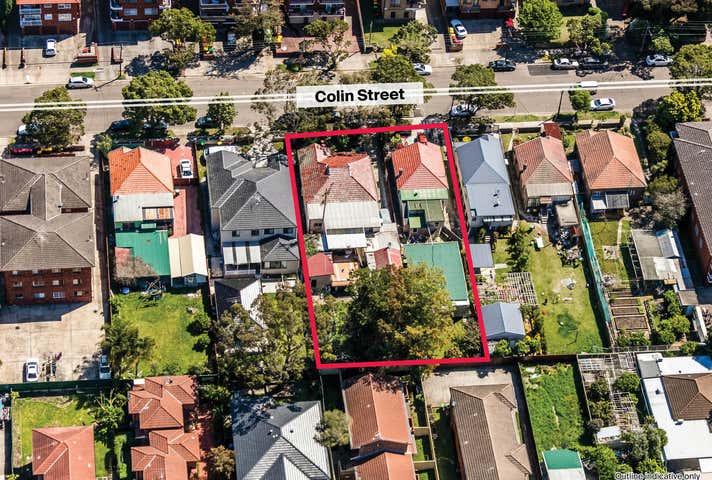 11-13 Colin Street Lakemba NSW 2195 - Image 1