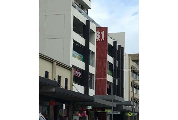 22/118 Church Street Parramatta NSW 2150 - Image 1