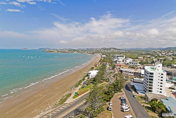 1 Normanby Street, Yeppoon, Qld 4703