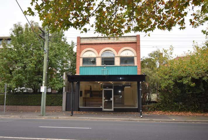 180 Canterbury Road Canterbury VIC 3126 - Image 1