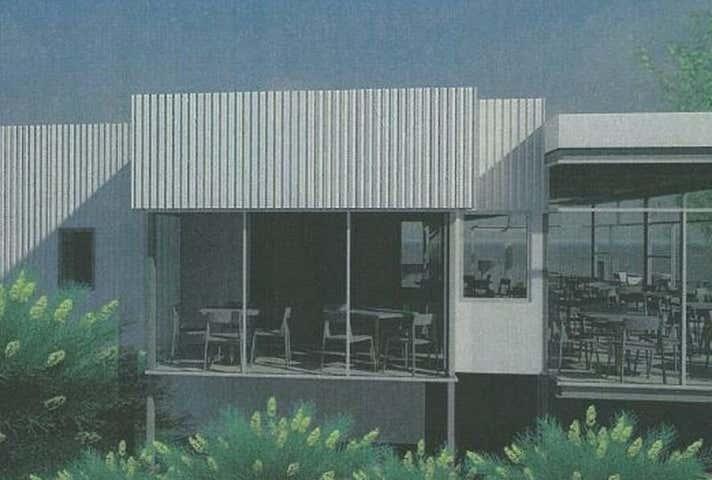 13 North Terrace Lauderdale TAS 7021 - Image 1