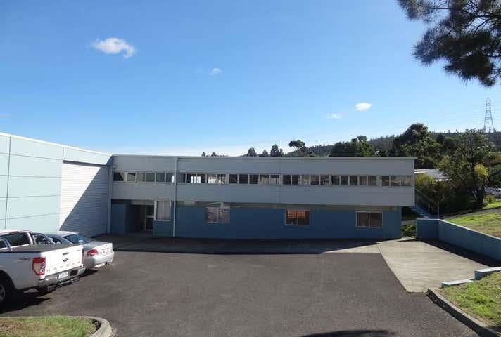 115 Mornington Road Mornington TAS 7018 - Image 1