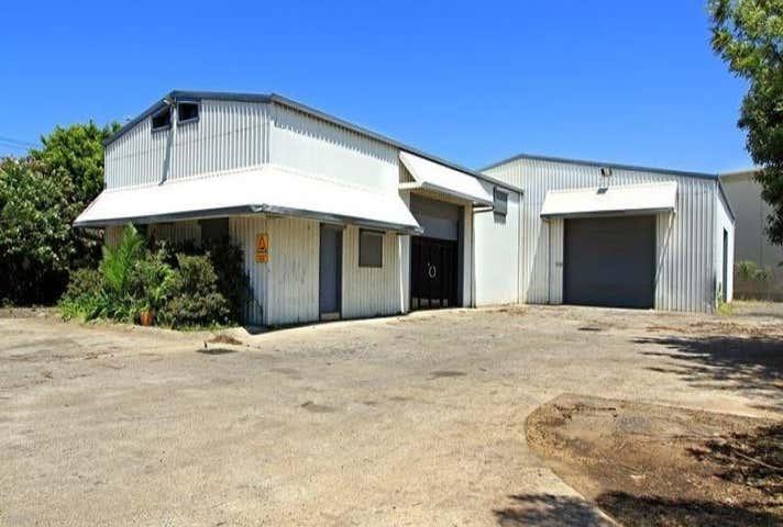 178 Shellharbour Rd Kemblawarra NSW 2505 - Image 1