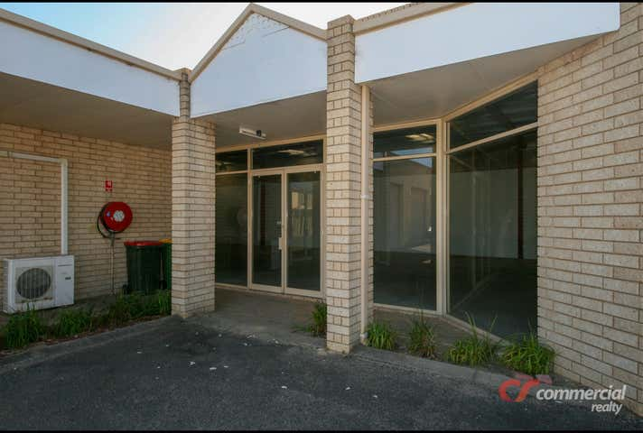 6/47 Albert Road East Bunbury WA 6230 - Image 1