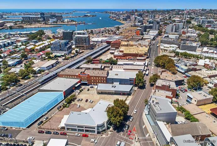 4 Tighe Street Newcastle West NSW 2302 - Image 1