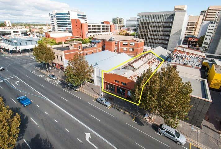 225 Pulteney Street Adelaide SA 5000 - Image 1