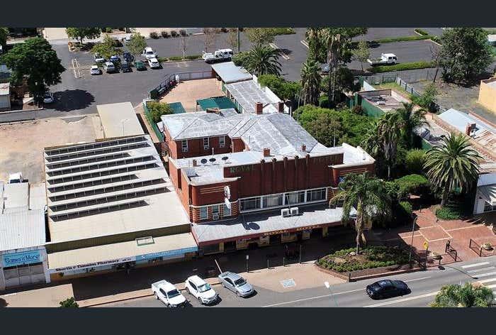 71 Bathurst Street Condobolin NSW 2877 - Image 1