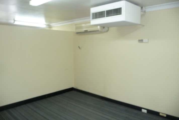 4/156 Queen Street St Marys NSW 2760 - Image 1