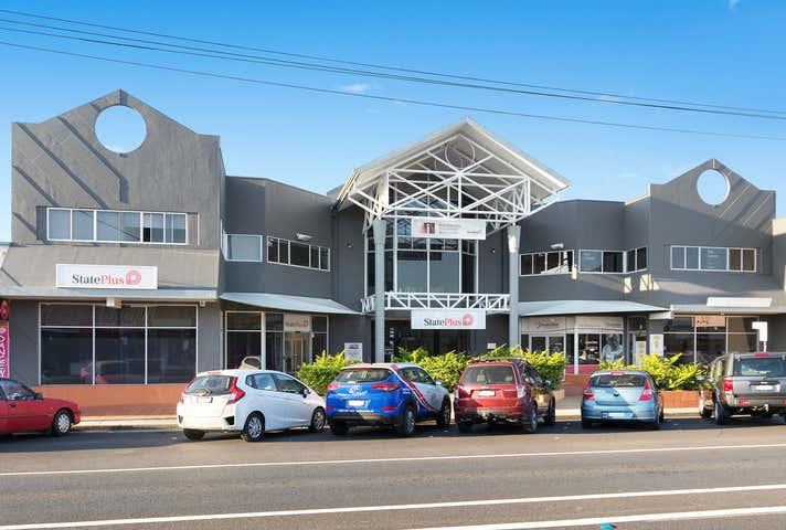 5/191 River Street, Ballina, NSW 2478
