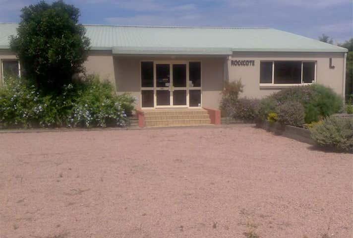 Adamstown NSW 2289 - Image 1