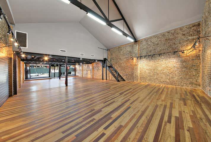 404-406 King Street Newtown NSW 2042 - Image 1