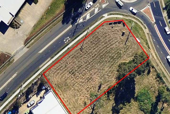 33 Badgally Road Campbelltown NSW 2560 - Image 1