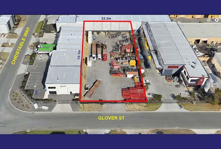 11 Glover St Landsdale WA 6065 - Image 1