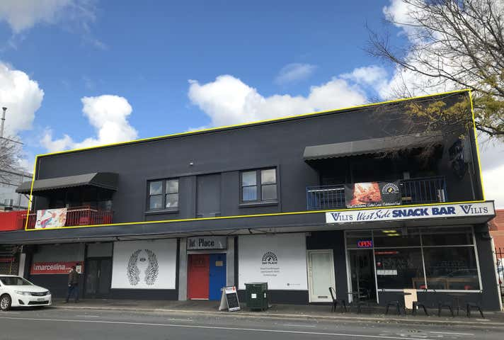 First Floor/ 279A Hindley St Adelaide SA 5000 - Image 1